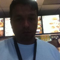 Foto tomada en Burger King por Saúl R. el 4/16/2014