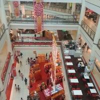 Foto scattata a City Square Mall da Tan T. il 1/24/2013
