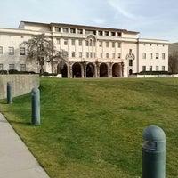 Foto diambil di California Institute of Technology oleh X pada 2/2/2013