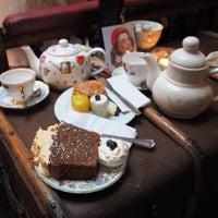 Biddy S Tearoom Norwich Lanes 9 Tips