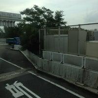初台出入口 - 本町 - 670 visito...