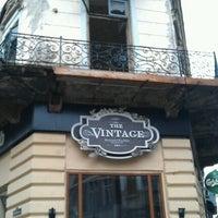 2/26/2013にGabriel B.がThe Vintage Pubで撮った写真