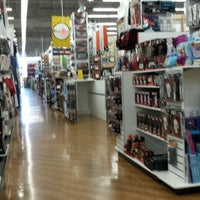 Bed Bath Beyond West Westminster 2 Tips