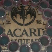 11/1/2012にDana J.がBrothers Bar & Grill MPLSで撮った写真