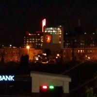 Das Foto wurde bei The Greene Turtle von Adam K. am 10/11/2012 aufgenommen