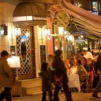 Das Foto wurde bei Faros Old City von Kenan A. am 11/1/2012 aufgenommen