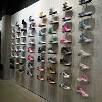 magasin converse berlin