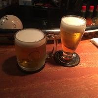 รูปภาพถ่ายที่ Beer & Pub DEN-EN โดย pom m. เมื่อ 3/7/2018