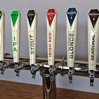 10/20/2014에 Shannon Brewing Company님이 Shannon Brewing Company에서 찍은 사진