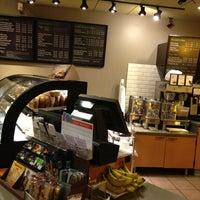 Starbucks Rego Park 28 Tips From 1424 Visitors