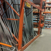 The Home Depot - South Ozone Park - 14 tips
