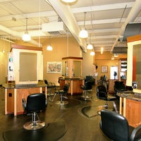 Design 1 Salon Spa Cascade Grand Rapids Mi