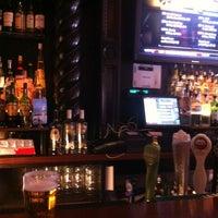 Foto diambil di The Irish Pub oleh Владимир Ю. pada 10/13/2012