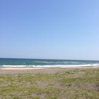 5/5/2013にysbay98 m.が和泉浦海岸で撮った写真