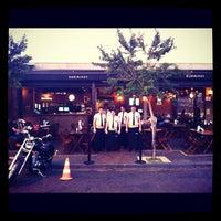 รูปภาพถ่ายที่ Casimiros Boteco Gourmet โดย Bia A. เมื่อ 9/21/2012