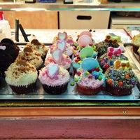 Kappchen Kuchen Company Happykappy Cupcakes Eimsbuttel