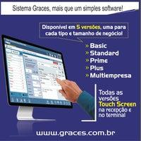 Foto tirada no(a) Sistema Graces por Sistema Graces em 10/22/2014