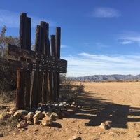 Reyes Creek Campground - Campground