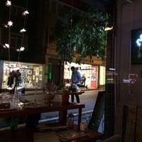 11/8/2013에 Andrew G.님이 Pell's Gece/Gündüz/Lezzet에서 찍은 사진