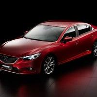 Mazda El Cajon >> Mazda El Cajon El Cajon Ca