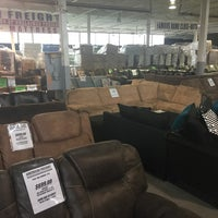 American Freight Furniture And Mattress Furniture Home Store In