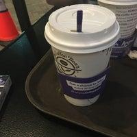 11/4/2017에 Takumi H.님이 The Coffee Bean & Tea Leaf에서 찍은 사진