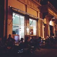 Снимок сделан в Pizza Poselli пользователем Kostis P. 9/22/2013