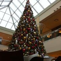 Foto tomada en Centro de Queens por Sherry T. el 12/1/2012