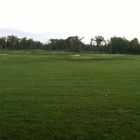 Foto tomada en 1757 Golf Club por F I. el 10/9/2012