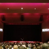 Blaisdell Concert Hall Ala Moana Kakaako 2 Tips From