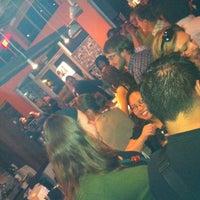 9/27/2012에 Ermelinda C.님이 Cuchara Restaurant에서 찍은 사진