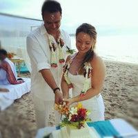 12/12/2012에 Cru e Cozido b.님이 Banyan Tree Phuket Resort에서 찍은 사진