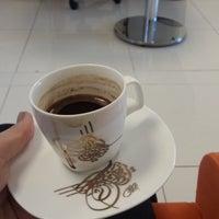รูปภาพถ่ายที่ Grape Güzellik Merkezi โดย Sevde Ö. เมื่อ 1/15/2018