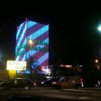 รูปภาพถ่ายที่ Via Parque Shopping โดย Vanessa C. เมื่อ 11/27/2012