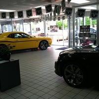 Fort Collins Dodge >> Fort Collins Dodge Chrysler Jeep 3 Tavsiye