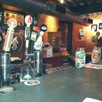 Foto tomada en Brewer's Republic por TKo el 5/29/2012