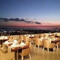 11/18/2013にMurat T.がKöşebaşı Laleli Darkhill Hotelで撮った写真