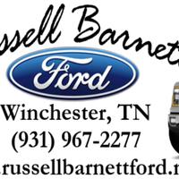 Russell Barnett Ford >> Russell Barnett Ford Inc 3 Tips