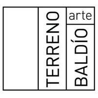 Foto scattata a Terreno Baldío Arte da Terreno Baldío Arte il 10/27/2014