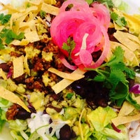Seabirds Kitchen Vegetarian Vegan Restaurant