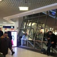 Foto diambil di West One Shopping Centre oleh Jake M. pada 1/18/2013
