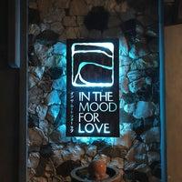 Foto tirada no(a) In The Mood For Love ONE por Daewook Ban em 11/17/2017