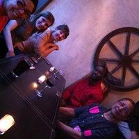 4/4/2013에 thecoffeebeaners님이 The Saint Catherine에서 찍은 사진