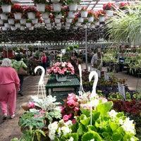 Gasko S Family Farms 112 Federal Rd