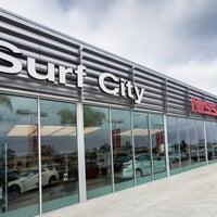 Surf City Nissan >> Surf City Nissan Huntington Beach Ca