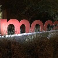 4/2/2017にGary M.がMuseum of Contemporary Art Tucsonで撮った写真