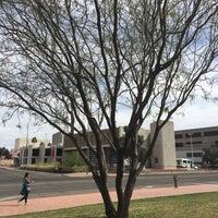3/6/2016 tarihinde Gary M.ziyaretçi tarafından Museum of Contemporary Art Tucson'de çekilen fotoğraf