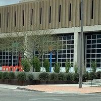3/8/2019にGary M.がMuseum of Contemporary Art Tucsonで撮った写真