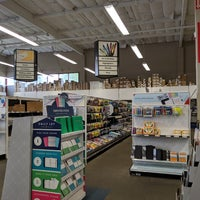 Office Depot - Paper / Office Supplies Store in Central Colma