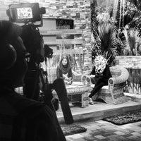 รูปภาพถ่ายที่ MNCTV โดย Ranny C. เมื่อ 11/20/2013